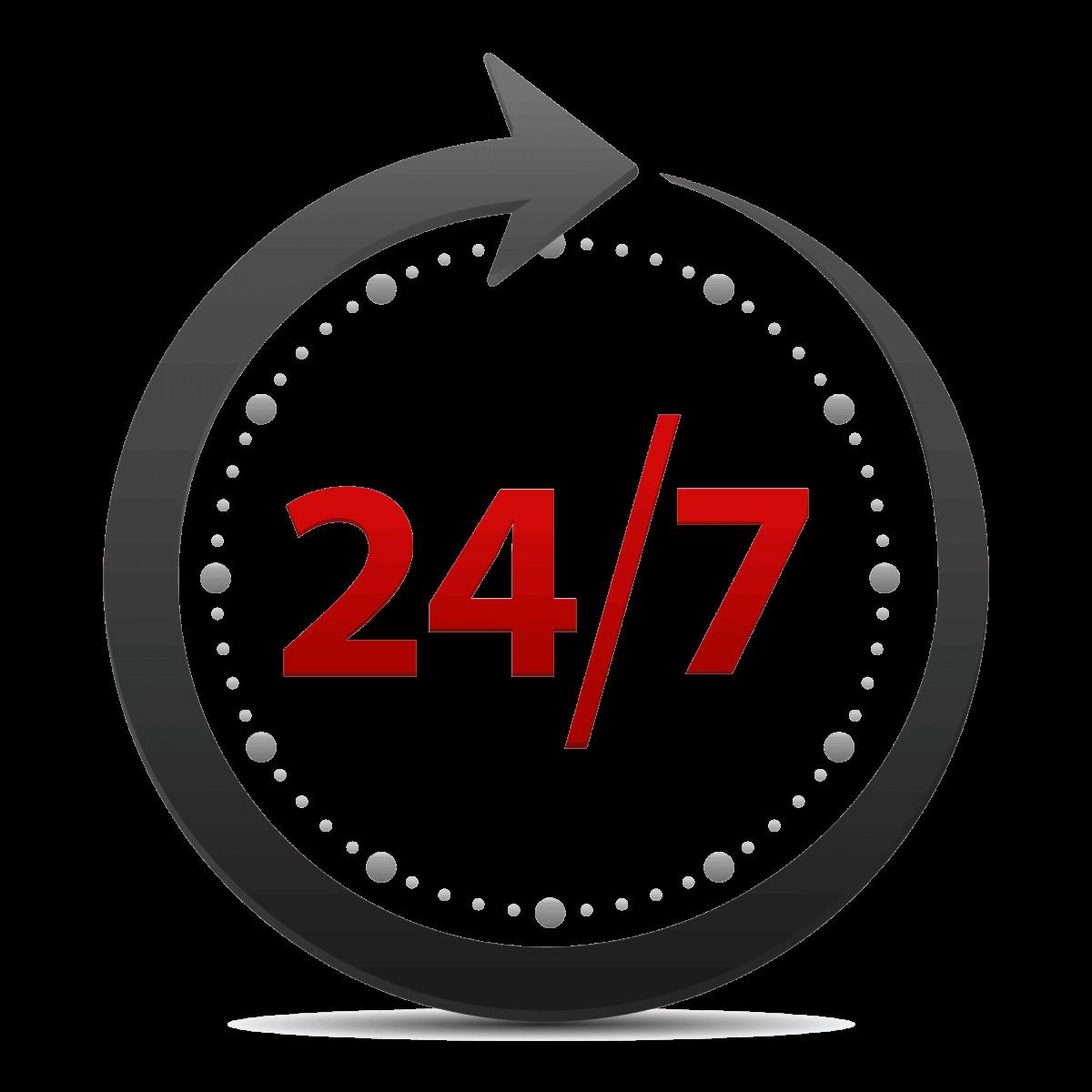 24seven-logo-6000x6000-1200x1200-1