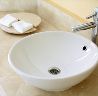 Bathroom Plumbing Remodel La Mirada, CA